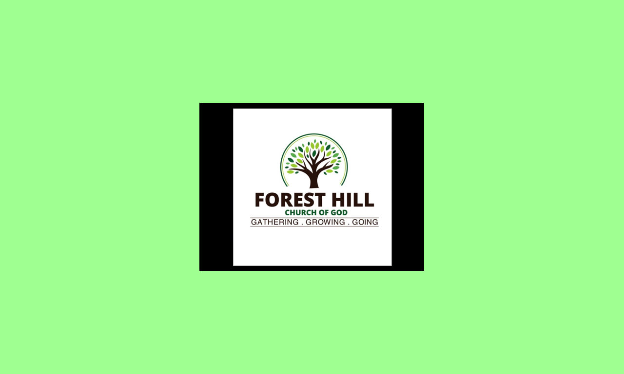 Forest Hill COG
