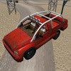 Monster Parking 3D - 4x4 Off Road SUV Simulators - iPhoneアプリ