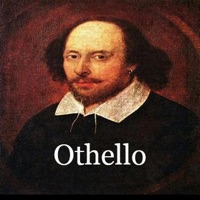 Codes for Shakespeare: Othello Hack