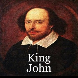 King John!
