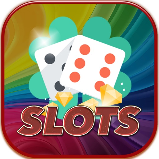 Lucky 7 & Lucky 7! Slots MACHINE FREE