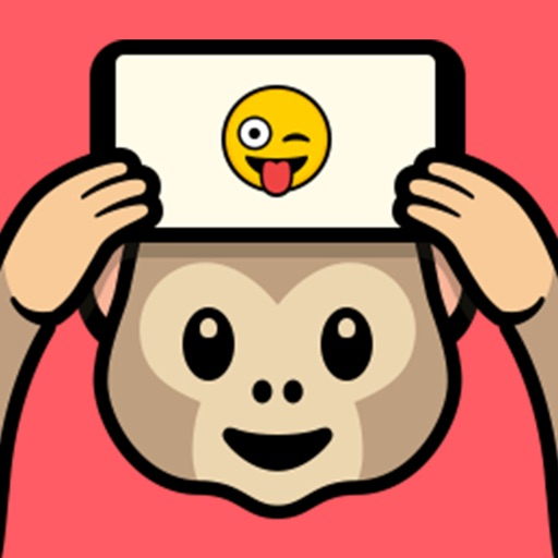 Emoji Party - The Ultimate Party Game