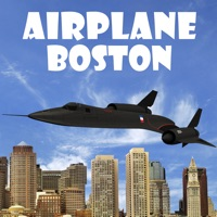 Codes for Airplane Boston Hack