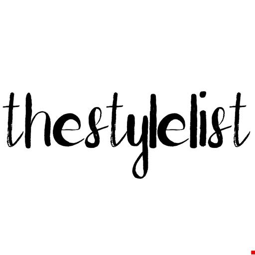 theStyleList