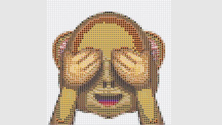 Emoji TV Show