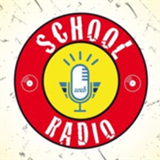 School Radio Modugno
