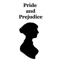Codes for Pride and Prejudice - Jane Austen Hack