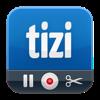 tizi.tv