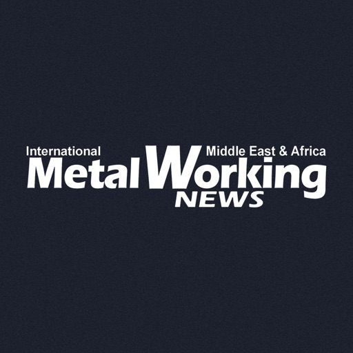 International Metalworking News - Middle East & Af