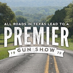 Premier Gun Shows