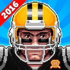 Activities of Touchdown Hero: New Season