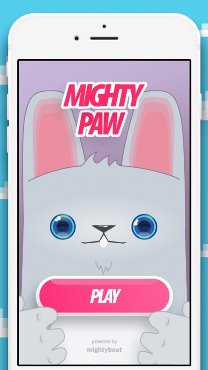 MightyPaw