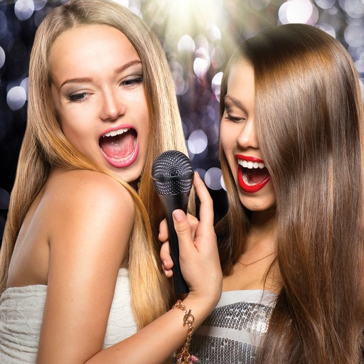 Singing Lessons - Learn How To Sing Better