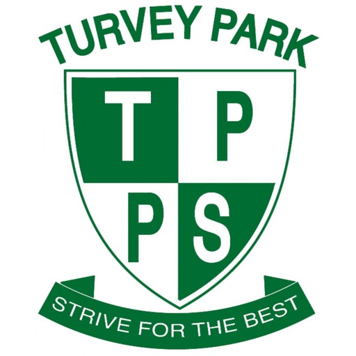 Turvey Park Public School