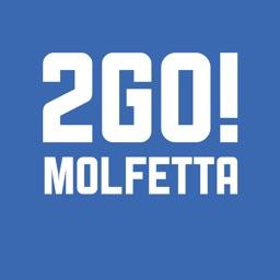 2GO! Molfetta