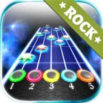 Rock vs gitarr Legends HD на пк