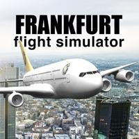 Codes for Frankfurt Flight Simulator Hack