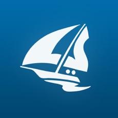 Activities of CleverSailing Lite - Sailboat Racing Game