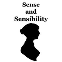 Codes for Sense and Sensibility - Jane Austen Hack