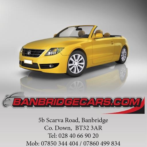 Banbridge Cars