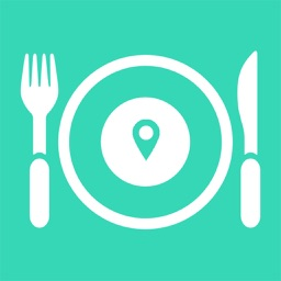 FoodFury: Community for food snaps, recipes and to find best places to eat