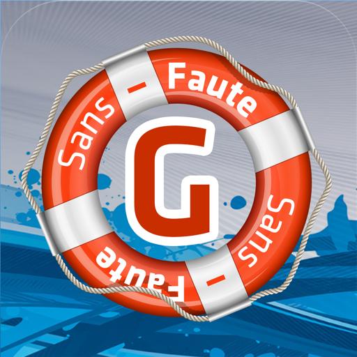 SansFaute-G