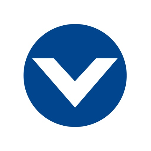 Victory Alabang App