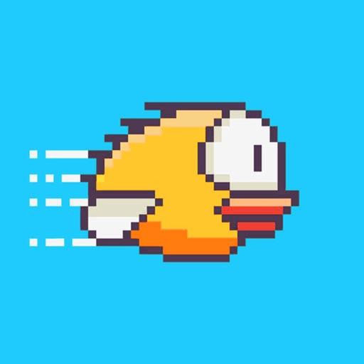 Flappy Bird new version