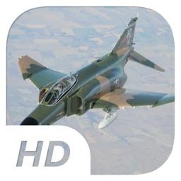 Prime Beast - Flight Simulator