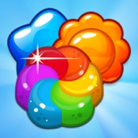 Codes for Jelly Crush - Gummy Mania by Mediaflex Games Hack