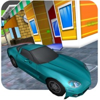 Codes for City Car Drive Ultimate 3D Hack