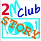 2M Club Story icon