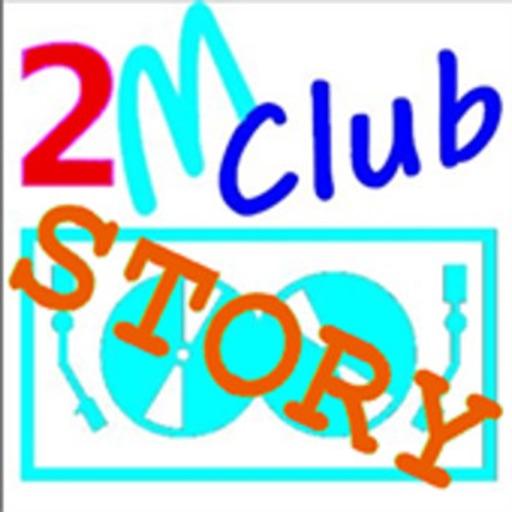2M Club Story