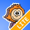 Tozzle Lite - Toddler's favorite puzzle - iPhoneアプリ