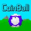 CoinBall