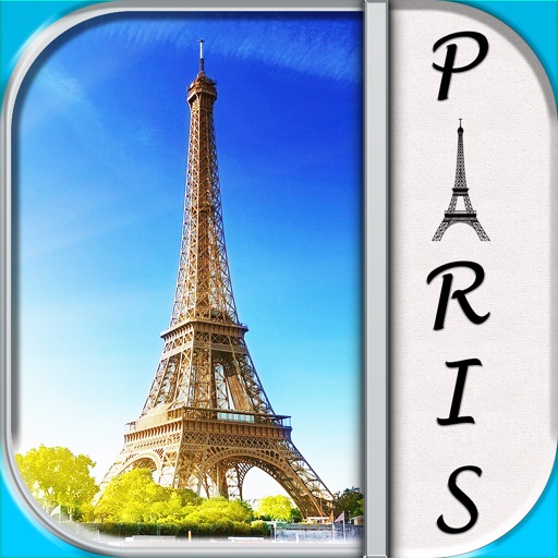 Sweet Paris Wallpaper Modern Hd Eiffel Tower Background S For Amazing Home Lock Screen Apps 148apps