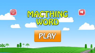 Spelling Game For Kids - Learning for Animals Vocabulary Free screenshot one