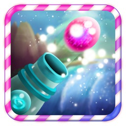 Amazing Bubble Pet Shooter