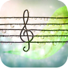 Instrumental Music (100 Tracks Included)