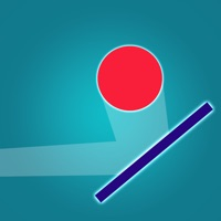 Codes for Bouncing Ball Up - Escape The Water Hack
