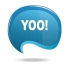 Yoo App icon