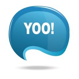 Yoo App