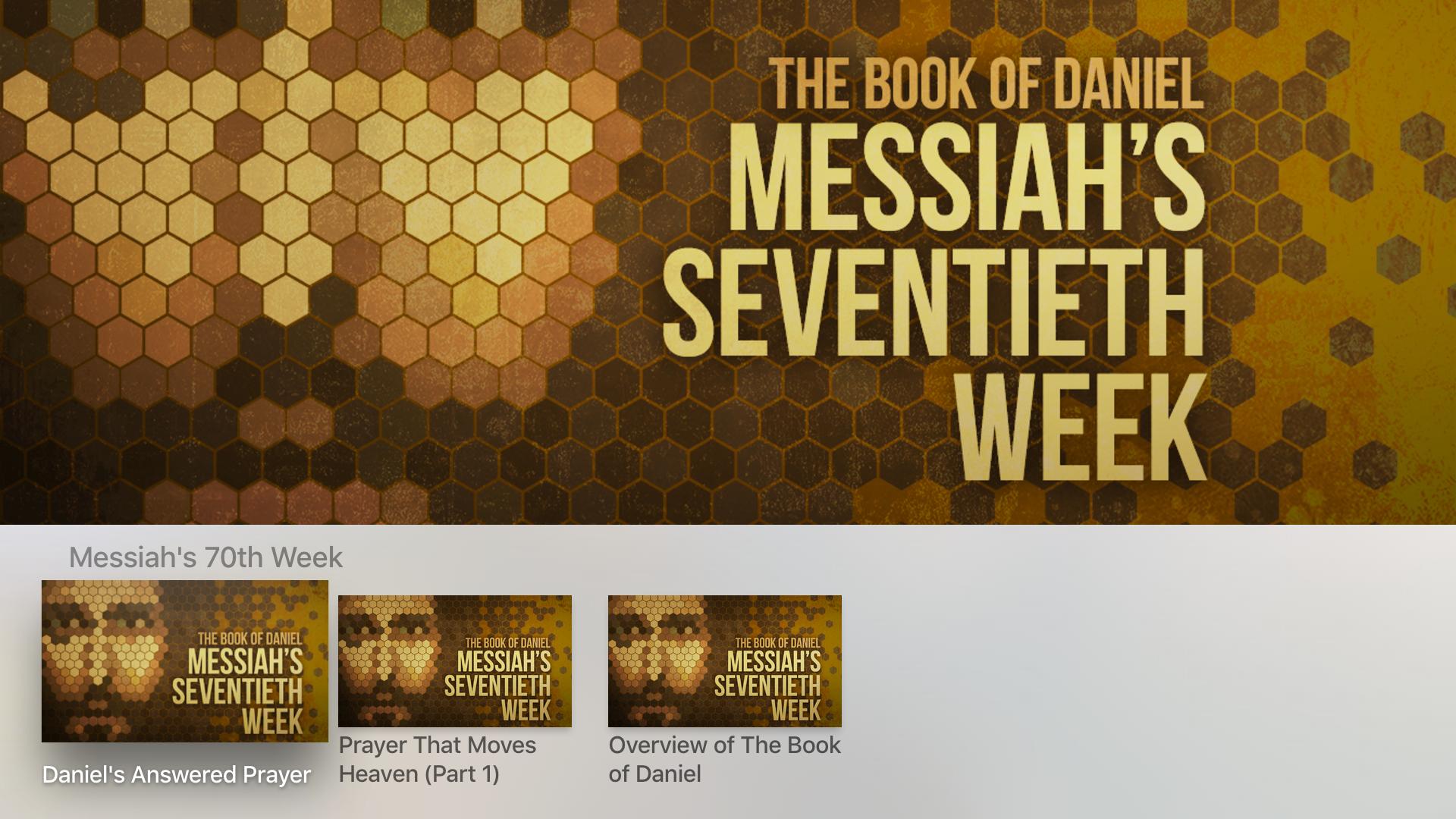 First Baptist Morristown TN screenshot 8