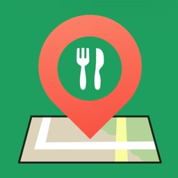 Vegetarian and Vegan Restaurants Finder