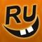 RuAnekdotFV (Full Version) - для тех кому мешает реклама