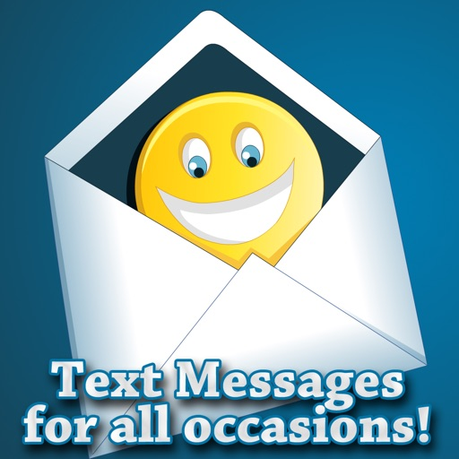 Text Messages, Images, Greeting Cards To Share On Whatsapp