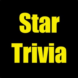 You Think You Know Me?  Star Wars Edition Trivia Quiz