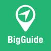 BigGuide