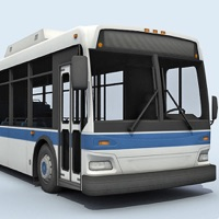 Codes for City Bus Driver Hack