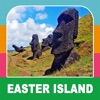 Easter Island Tourism Guide